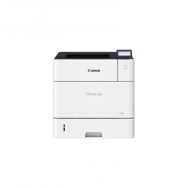 Лазерный принтер Canon i-SENSYS LBP-351x (0562C003) - фото 1