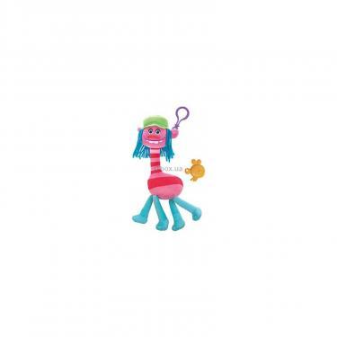 Мягкая игрушка Trolls Cooper с клипсой 22 см Фото