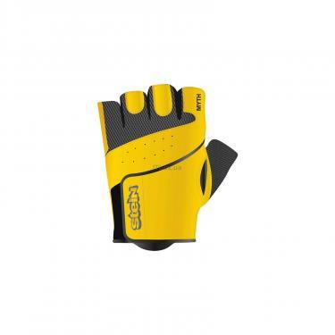 Перчатки для фитнеса Stein Myth GPT-2229 (S) (GPT-2229/S) - фото 1