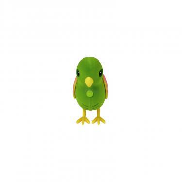 Интерактивная игрушка Moose Little Live Pets Птичка Билли Фото 1