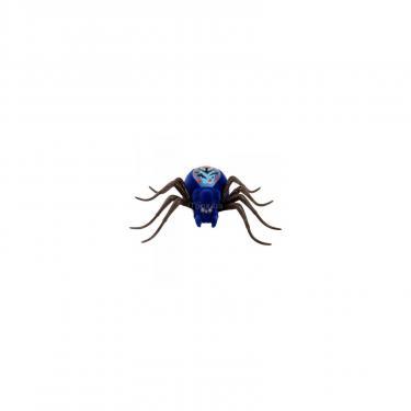 Интерактивная игрушка Moose Паук Chiller синий Фото 1