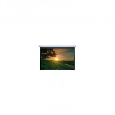 Проекційний екран Lumi ESAA120 - фото 1
