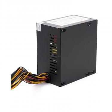 Блок питания Vinga 450W (PSU-450-12) - фото 4