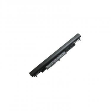 Акумулятор до ноутбука HP 250 G4 HSTNN-LB6V 2800mAh (41Wh) 4cell 14.6V Li-ion (A47132) - фото 2