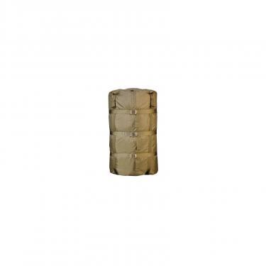 Гермомішок Terra Incognita Модуль компрессионая упаковка (койот) (2000000001791) - фото 1