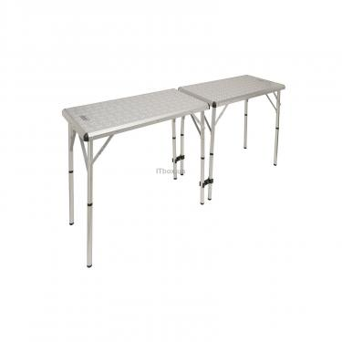 Стол Coleman 6 In 1 Camping Table (3138522054793) - фото 2