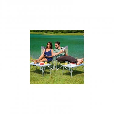 Стол Coleman 6 In 1 Camping Table (3138522054793) - фото 8