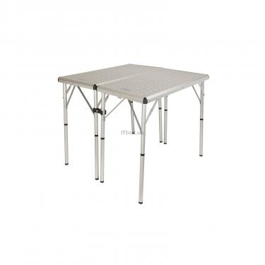 Стол Coleman 6 In 1 Camping Table (3138522054793) - фото 1