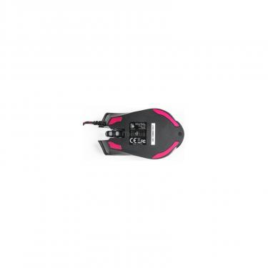 Мышка A4Tech Bloody Q81 Circuit Фото 5