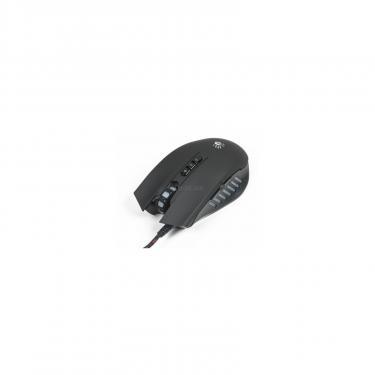 Мышка A4Tech Bloody Q81 Circuit Фото