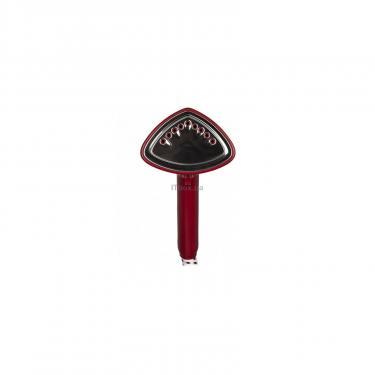 Відпарювач для одягу TEFAL IS8380 (IS8380E1) - фото 5