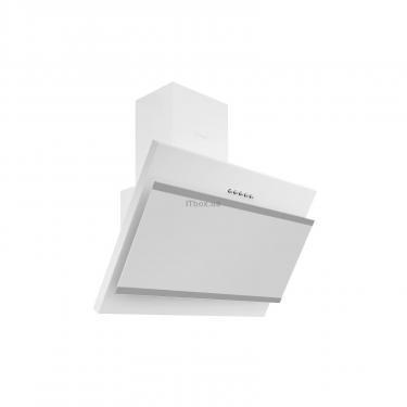 Вытяжка кухонная Perfelli DN 6672 A 1000 W/I LED Фото 1