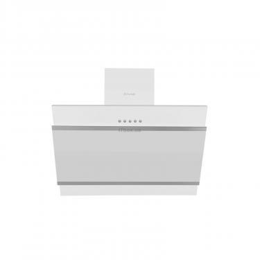 Вытяжка кухонная Perfelli DN 6672 A 1000 W/I LED Фото