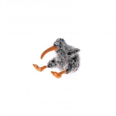 Мягкая игрушка Sigikid Beasts Киви 21 см Фото 1