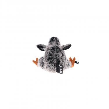 Мягкая игрушка Sigikid Beasts Киви 21 см Фото 4