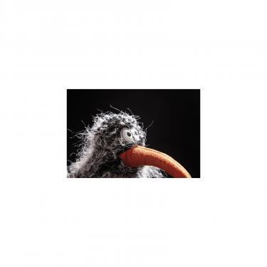 Мягкая игрушка Sigikid Beasts Киви 21 см Фото 8