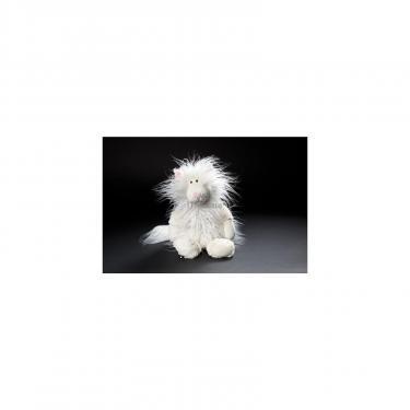 Мягкая игрушка Sigikid Beasts Кошка Сминки Пинки 37 см Фото 10