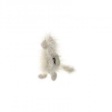 Мягкая игрушка Sigikid Beasts Кошка Сминки Пинки 37 см Фото 2