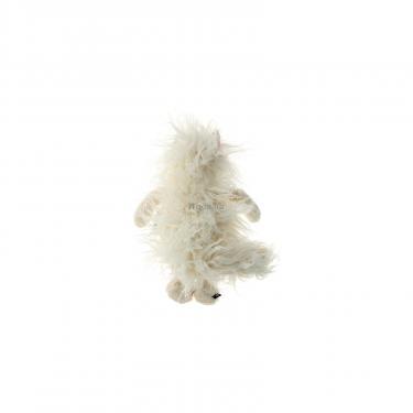 Мягкая игрушка Sigikid Beasts Кошка Сминки Пинки 37 см Фото 3
