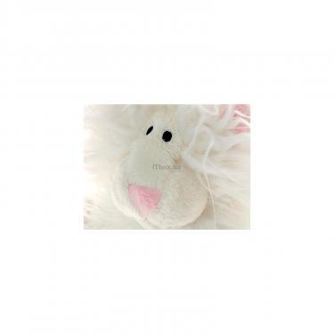 Мягкая игрушка Sigikid Beasts Кошка Сминки Пинки 37 см Фото 4