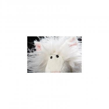 Мягкая игрушка Sigikid Beasts Кошка Сминки Пинки 37 см Фото 7