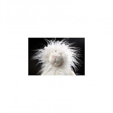 Мягкая игрушка Sigikid Beasts Кошка Сминки Пинки 37 см Фото 8