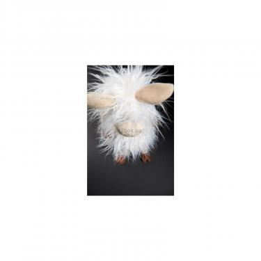 Мягкая игрушка Sigikid Beasts Овечка 29 см Фото 9