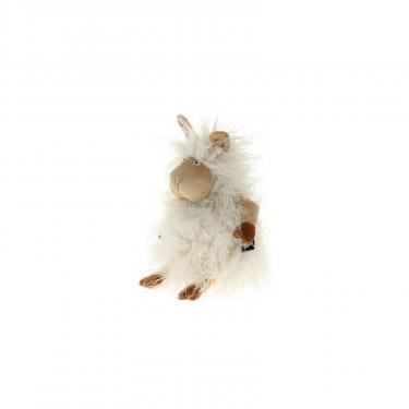 Мягкая игрушка Sigikid Beasts Овечка 29 см Фото 1