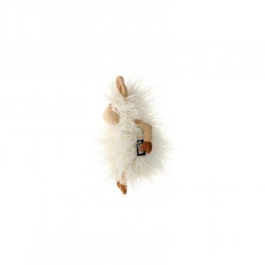 Мягкая игрушка Sigikid Beasts Овечка 29 см Фото 2