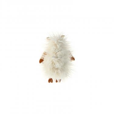 Мягкая игрушка Sigikid Beasts Овечка 29 см Фото 3
