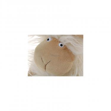 Мягкая игрушка Sigikid Beasts Овечка 29 см Фото 4