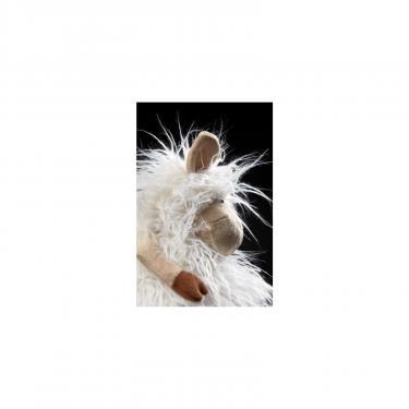 Мягкая игрушка Sigikid Beasts Овечка 29 см Фото 8