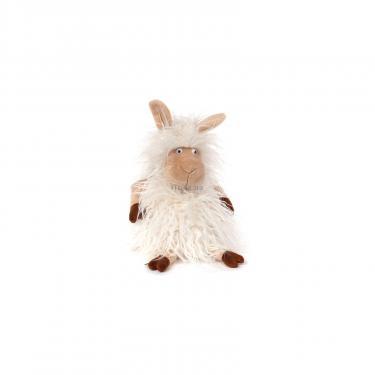 Мягкая игрушка Sigikid Beasts Овечка 29 см Фото