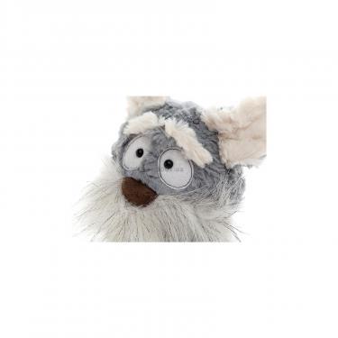 Мягкая игрушка Sigikid Beasts Собака 20 см Фото 9