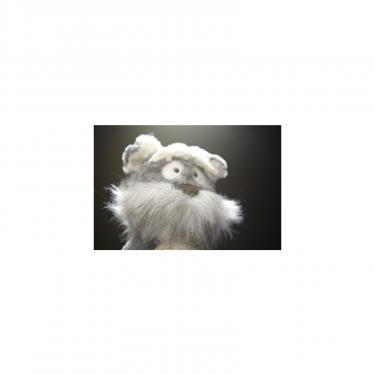 Мягкая игрушка Sigikid Beasts Собака 20 см Фото 1