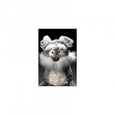 Мягкая игрушка Sigikid Beasts Собака 20 см Фото 3