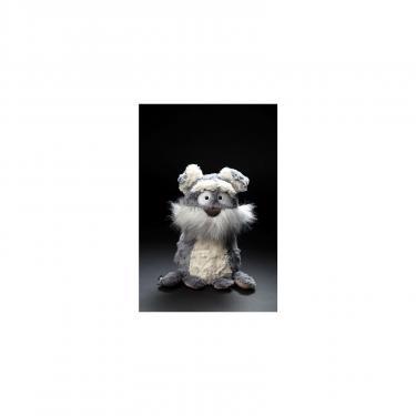 Мягкая игрушка Sigikid Beasts Собака 20 см Фото 5