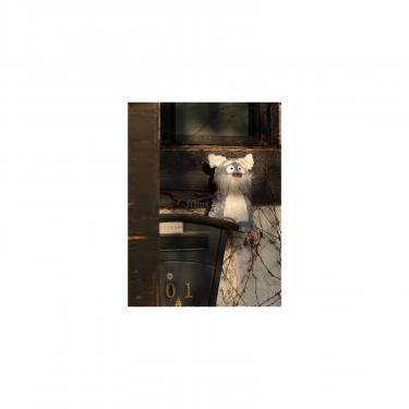 Мягкая игрушка Sigikid Beasts Собака 20 см Фото 6
