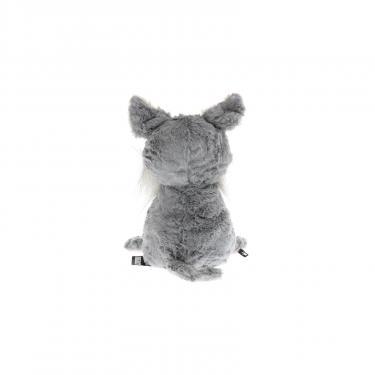 Мягкая игрушка Sigikid Beasts Собака 20 см Фото 7