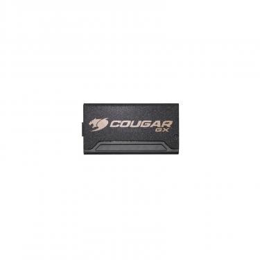 Блок питания Cougar 800W Фото 2