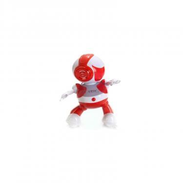 Интерактивная игрушка Discorobo Алекс Диджей (украинский) Фото 2