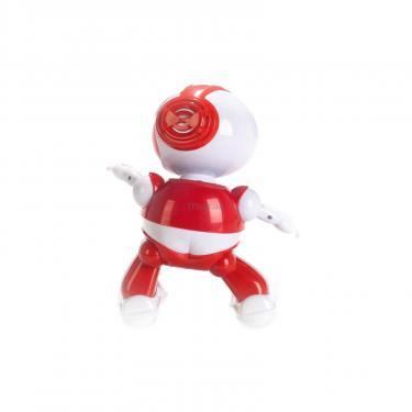 Интерактивная игрушка Discorobo Алекс Диджей (украинский) Фото 3