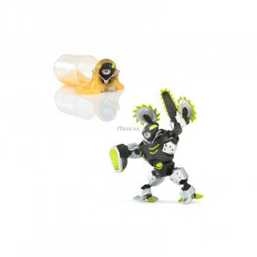 Игровой набор Ready2Robot Фантастический робот-сюрприз Фото 3