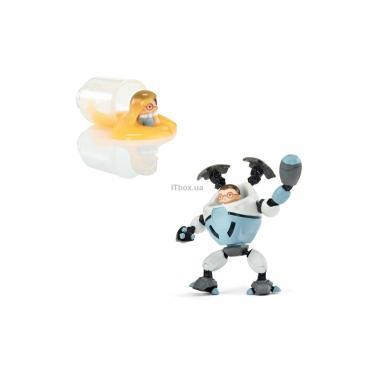 Игровой набор Ready2Robot Фантастический робот-сюрприз Фото 4