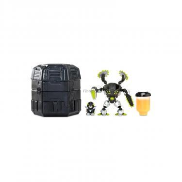 Игровой набор Ready2Robot Фантастический робот-сюрприз Фото 8
