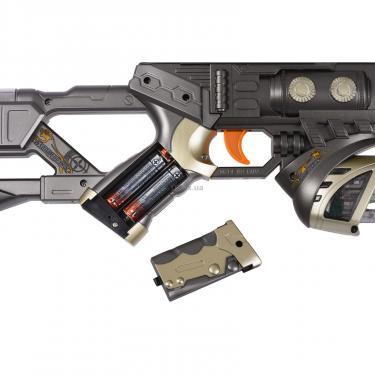 Игрушечное оружие Same Toy Snowleopard Автомат Фото 5