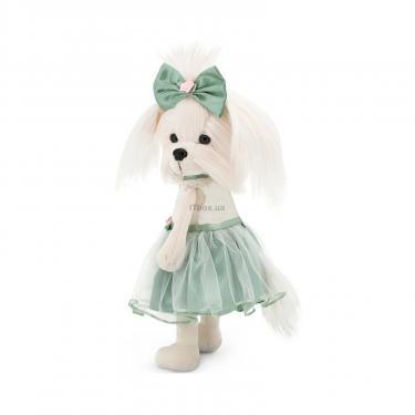 Мягкая игрушка Orange Lucky Mimi: Бутон розы Фото 2