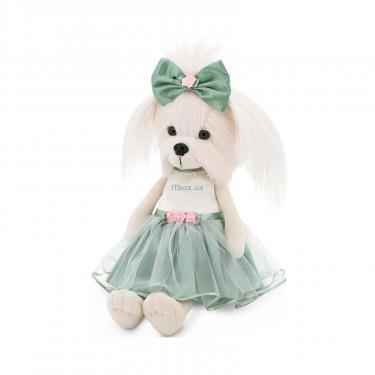 Мягкая игрушка Orange Lucky Mimi: Бутон розы Фото 3