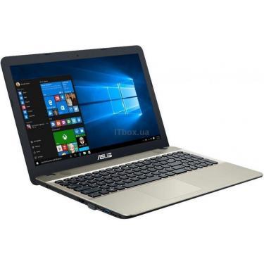 Ноутбук ASUS X541UA (X541UA-DM978) - фото 2