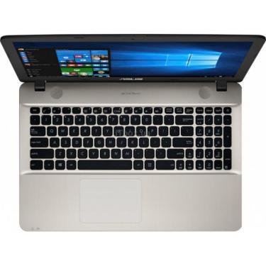 Ноутбук ASUS X541UA (X541UA-DM978) - фото 4